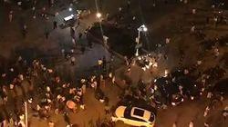 Chine: Fonçant dans la foule et s'attaquant aux passants, il fait 11 morts et 44