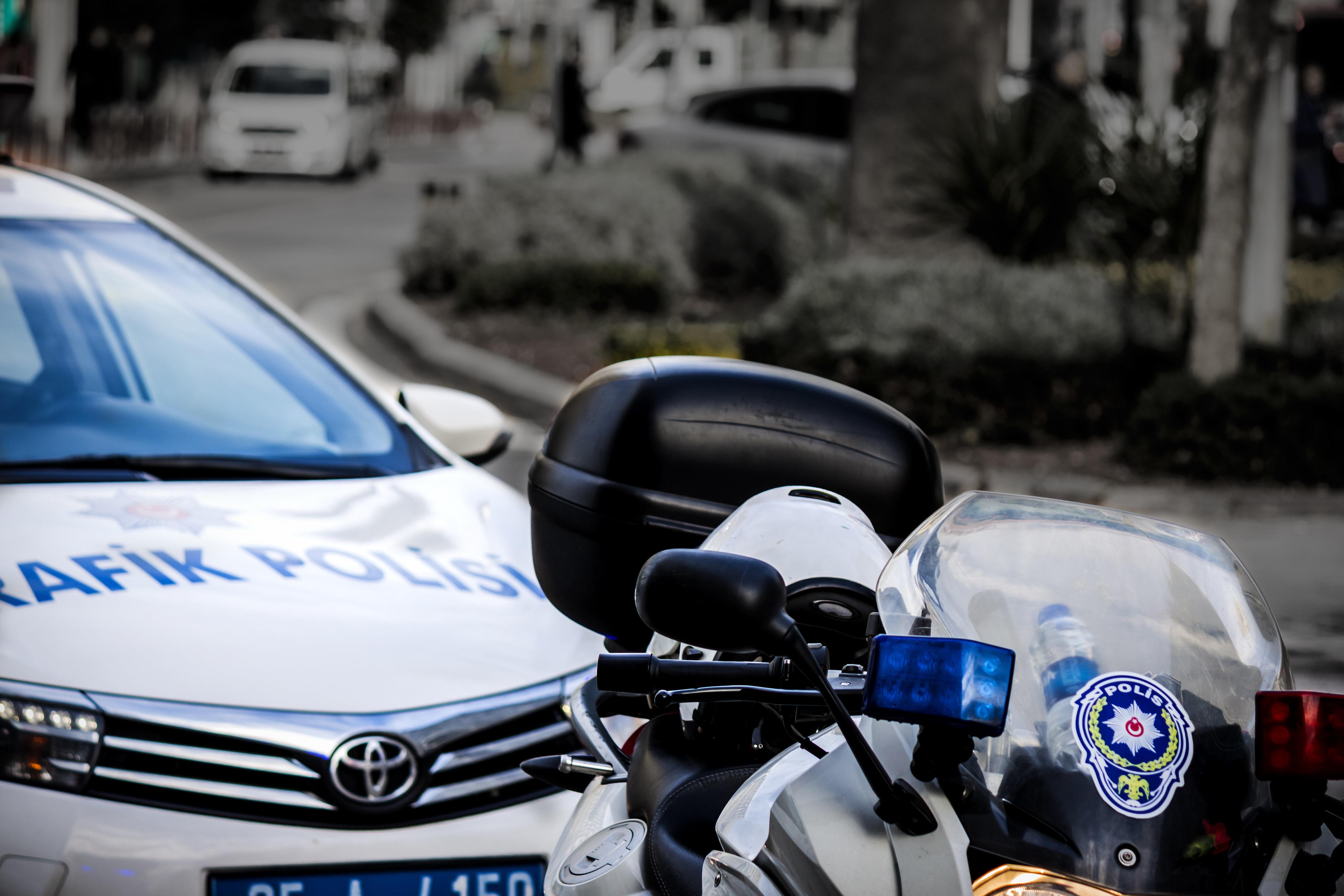 Τούρκος δημοσιογράφος καταγγέλλει: Κρατούνται ως εγκληματίες οικογενειάρχες που ήθελαν να έρθουν στην