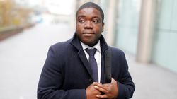 Home Office Rejects Latest Claim Against Deportation Of Former UBS Trader Kweku