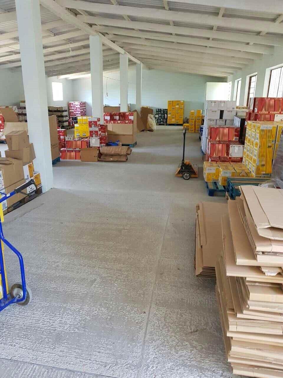 ΣΔΟΕ: Διαφυγόντα έσοδα του Δημοσίου 146 εκατ. ευρώ από 32 υποθέσεις το