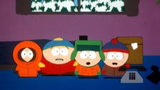 'South Park' Calls For Its Own Cancellation In Wacky Teaser