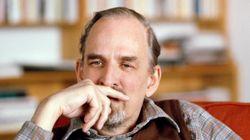 Μπέργκμαν 100: Οι Νύχτες Πρεμιέρας τιμούν τον σκηνοθέτη με ένα μεγάλο αφιέρωμα