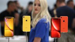 Όσα πρέπει να ξέρετε για το νέο, «φτηνό» iPhone XR των 929