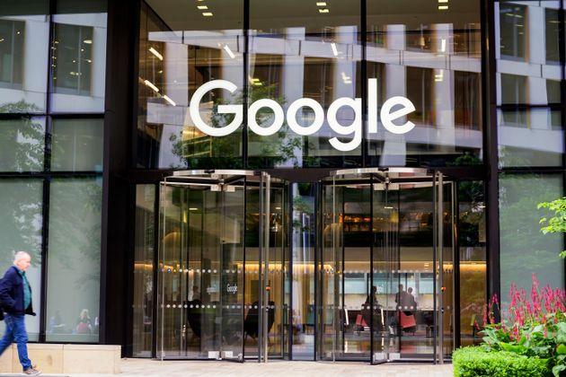 Η google πάει Θεσσαλονίκη και κάνει φροντιστήριο για τον
