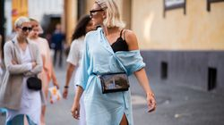 The Autumn 2018 Bags You'll Want – And They're All Under