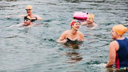 7 Reasons Why Swimming Is The Best Exercise If You Hate