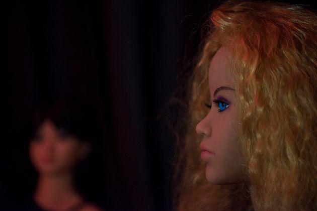 Ιταλία: Λουκέτο στον πρώτο οίκο ανοχής με κούκλες, εννιά ημέρες μετά τα