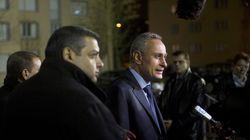 """Nasser Kamel, Secrétaire Général de l'UpM: La Tunisie s'impose avec force en tant que """"pont"""" entre les deux rives de la"""