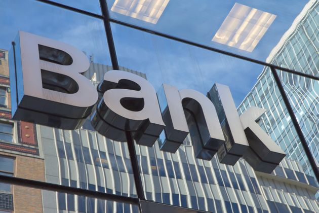 Bank money reformers want to target the powers of commercial banks to create
