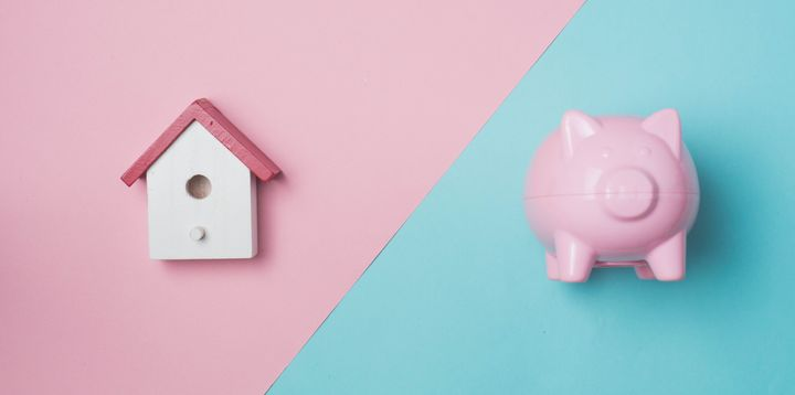Ask yourself these questions before you jump into home ownership.