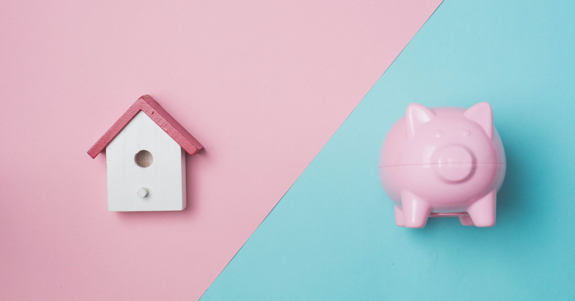 Think You're Ready To Buy A House? Ask These 6 Que...