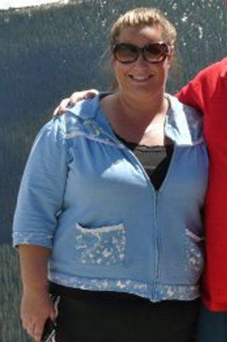 "<a href=""http://www.huffingtonpost.com/2015/02/23/i-lost-weight-stacey-beaman_n_6714408.html"" target=""_blank"">Read Stacey's s"