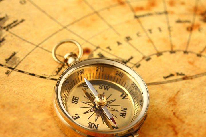 Test moral compass Your moral
