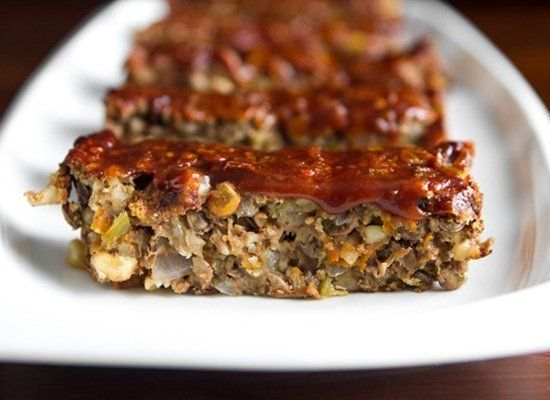"""<strong>Get the <a href=""""http://ohsheglows.com/2012/10/05/glazed-lentil-walnut-apple-loaf-revisited/"""" target=""""_hplink"""">Glazed"""