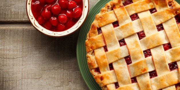 12 Ways To Avoid Messing Up Your Pies This Summer | HuffPost