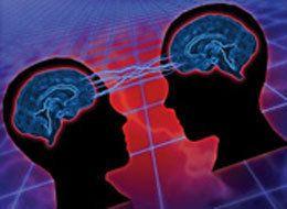 Lust Telepathy: An Unexplored Psychological Phenomenon (Poll