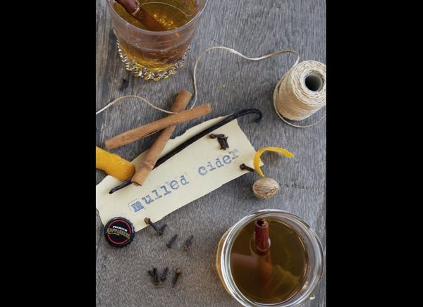 "<strong>Get the <a href=""http://www.spicyicecream.com.au/2012/07/spiced-mulled-cider.html"" target=""_hplink"">Spiced Mulled Cid"