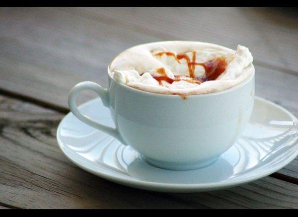 """<strong>Get the <a href=""""http://www.asweetsimplelife.com/home/2012/10/12/pumpkin-spice-lattes.html"""" target=""""_hplink"""">Pumpkin"""