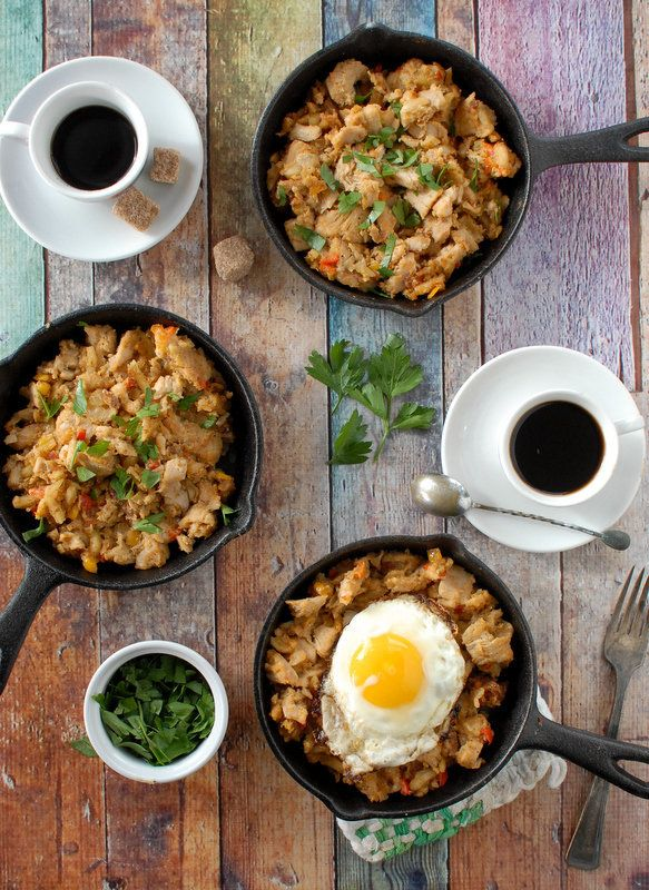"""<strong>Get the <a href=""""http://boulderlocavore.com/2010/11/turkey-hash-recipe-a-delicious-simple-way-to-use-thanksgiving-lef"""