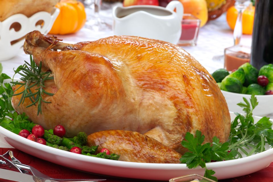 We've all heard that the trigger for those post-feast naps we can't seem to resist is the tryptophan found in turkey. The the