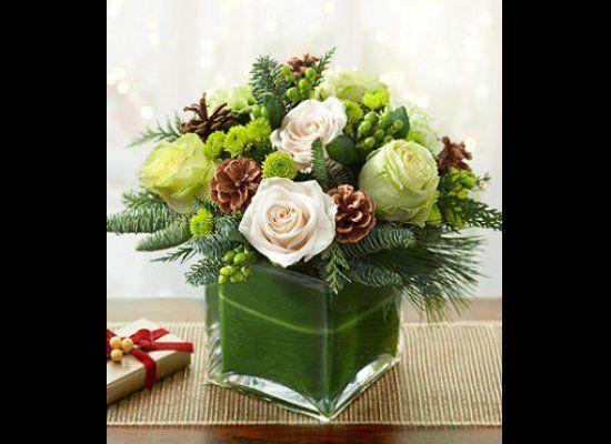 "<a href=""http://bloomstoday.com/category/flowers-woodland-wonder-_0591402"" target=""_hplink"">Woodland Wonder</a>, $24.99, Bloo"