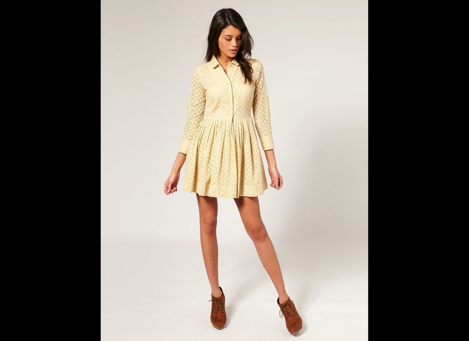 """<a href=""""http://us.asos.com/countryid/2/ASOS-Shirt-Dress-in-Broderie-Anglaise/vj96x/?iid=1341023&MID=35719&affid=2135&siteID="""
