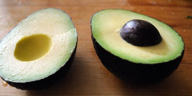 We Tried 3 Methods Of Preventing Avocados From Browning  Here's The
