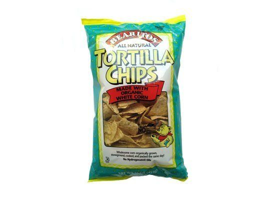 The Best Tortilla Chips: How Do Tostitos Rate? | HuffPost Life