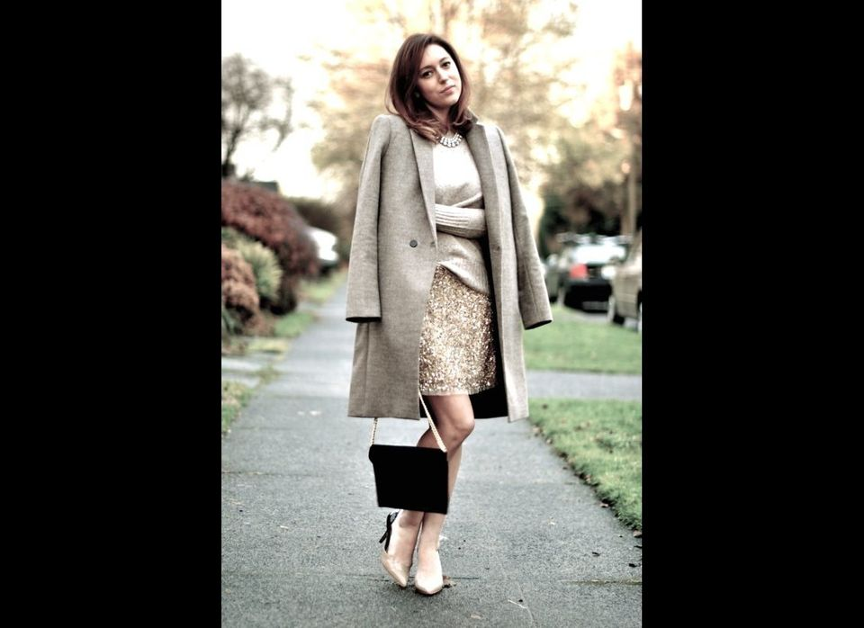 """Read more at <a href=""""http://www.mystylepill.com/2012/01/beige-with-some-sparkle/"""" target=""""_hplink"""">My Style Pill</a>"""