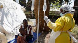 Νίγηρας: 55 νεκροί στην επιδημία χολέρας στην περιοχή