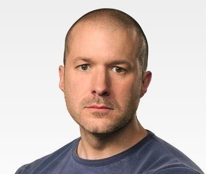 애플의 디자인 혁신에서 빠질 수 없는 조너선 아이브