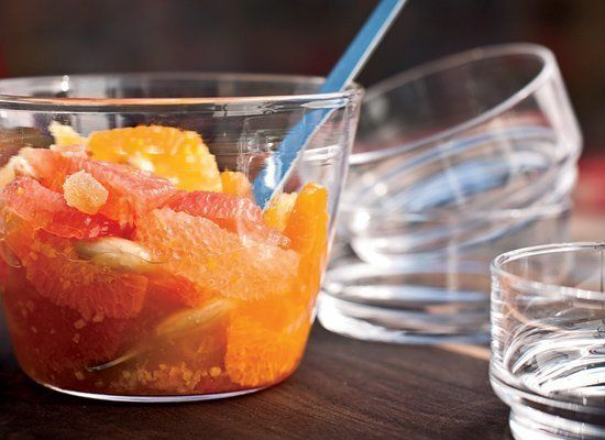 """<strong>Get the <a href=""""http://www.huffingtonpost.com/2011/10/27/citrus-salad-with-candied_n_1058331.html"""" target=""""_hplink"""">"""
