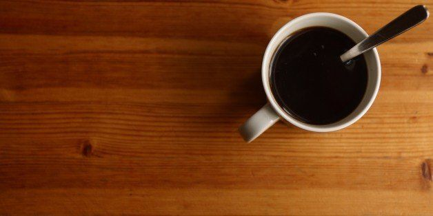 why coffee mugs are more than just cups life