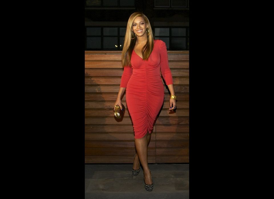 Photo credit: beyonceonline.com