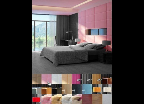 "<b><a href=""http://itunes.apple.com/us/app/diy-home-color/id494513875?mt=8"" target=""_hplink"">DIY Home Color</a></b> -- You ca"
