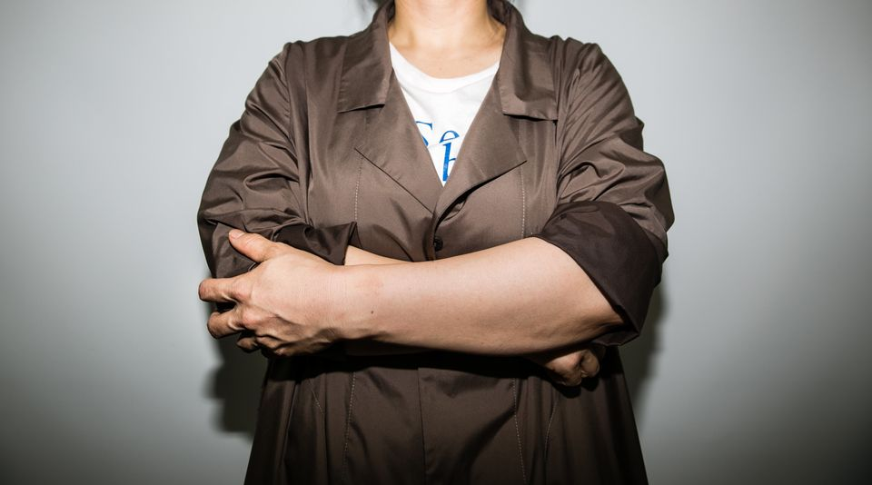 [허프 인터뷰] 젠더 폭력의 피해자였던 여성 범죄 전담 형사가 들려주는 강해지는