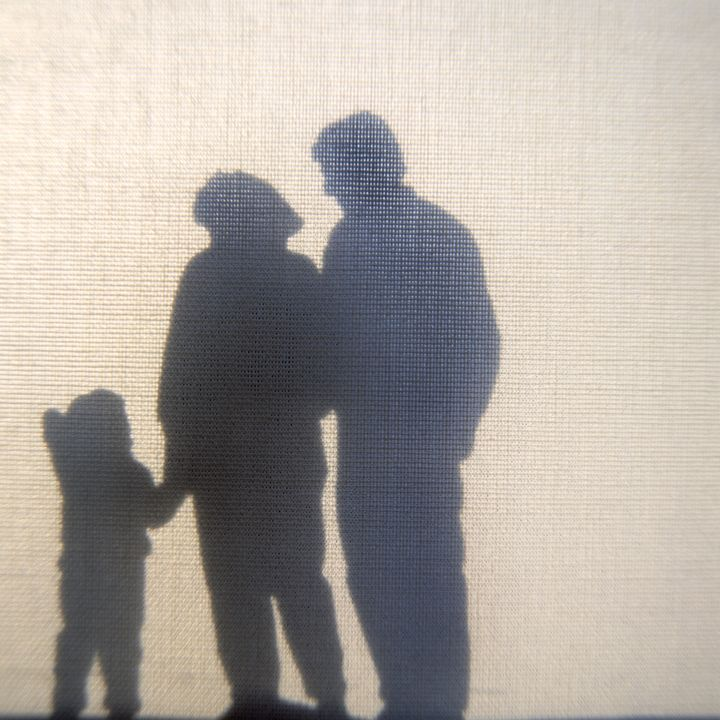 Isolating a Child With Disabilities Can Do Life-Long Damage