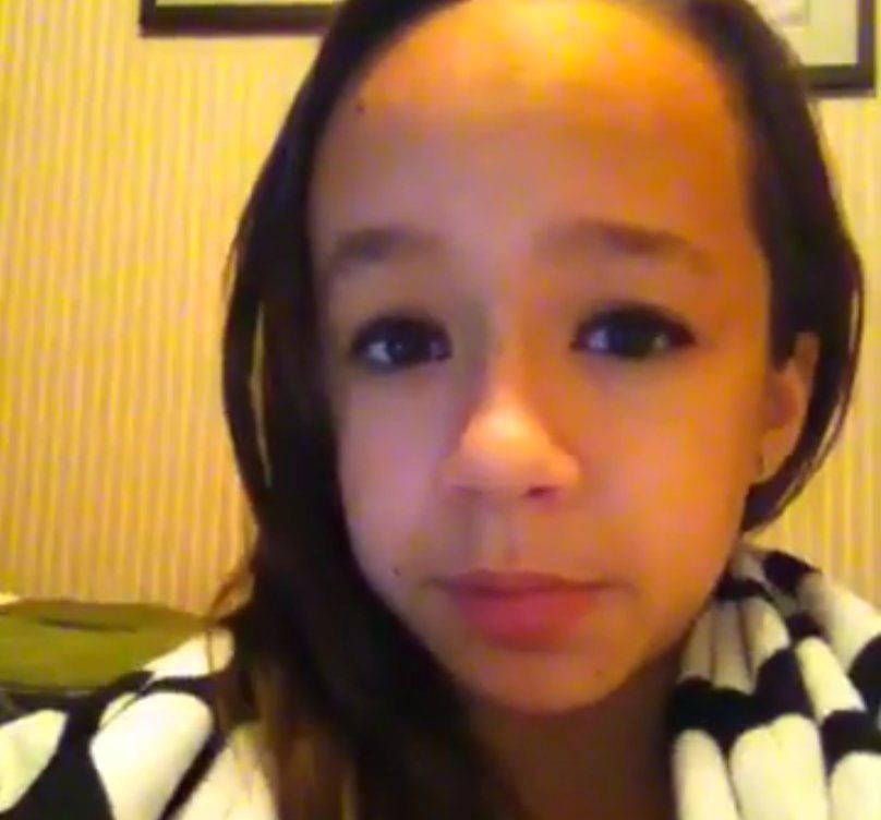 Young videos picture 77
