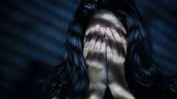 스스로 목숨 끊는 여성 10명 중 4명은 이 나라