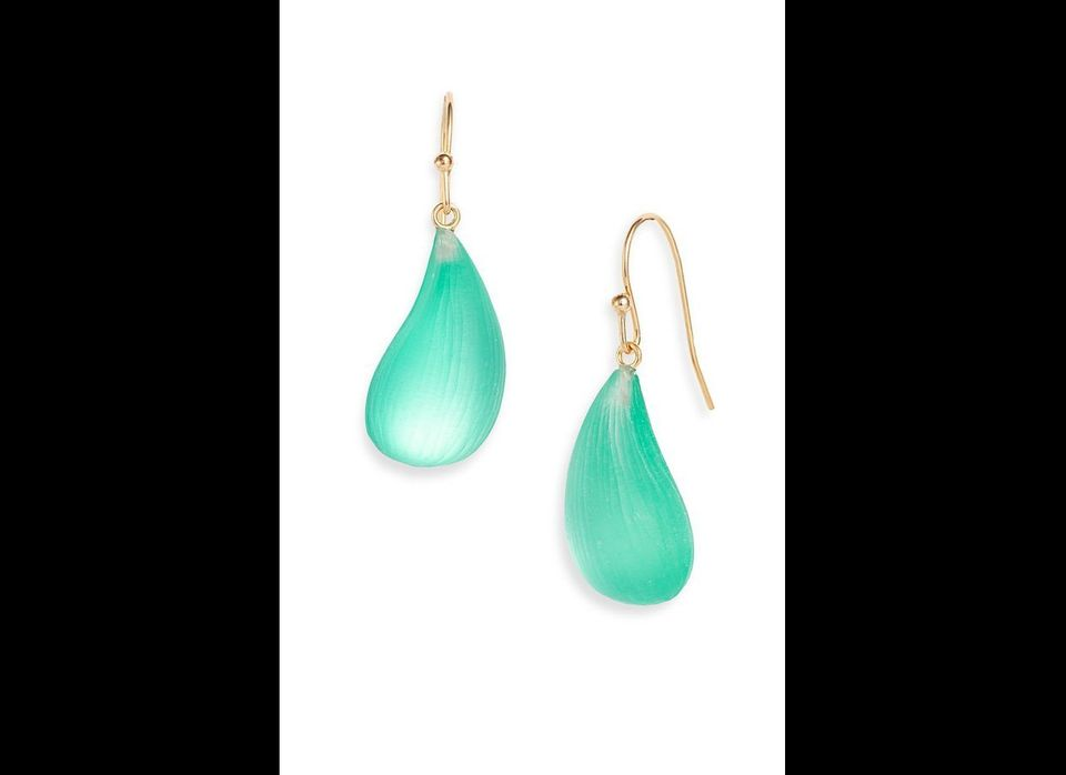 "<a href=""http://shop.nordstrom.com/s/alexis-bittar-dew-drop-earrings/3155401?origin=keywordsearch&cm_ven=Linkshare&cm_cat=par"