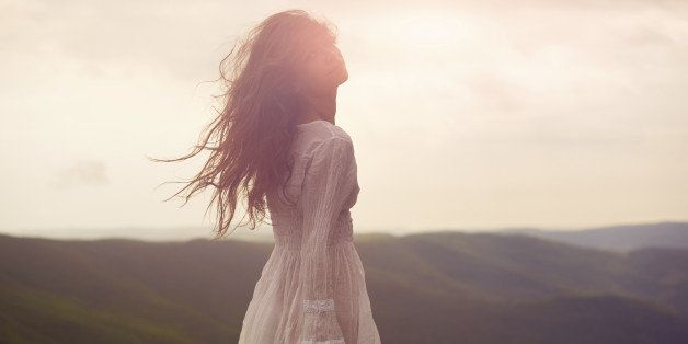 6 Helpful Ways To Overcome Heartbreak | HuffPost Life