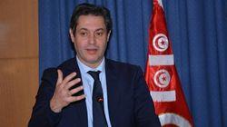 La Conférence nationale sur les orientations économiques et sociales a pour but de