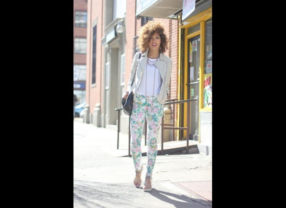 """See more at <a href=""""http://troprouge.blogspot.com/2012/03/big-johnny-and-florals.html"""" target=""""_hplink"""">Trop Rouge</a>"""