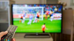 BBC가 스포츠 경기 인터넷 스트리밍 중계 '딜레이'를