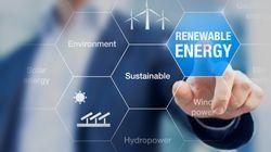 Salon International de l'Électricité et des Énergies Renouvelables en février à