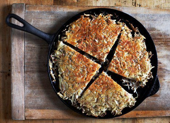 Recipes Inspired By Traditional Irish Breakfast Huffpost Life