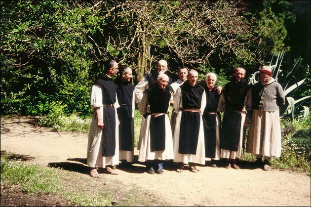 Les 19 religieux catholiques assassinés en Algérie dans les années 1990 béatifiés en