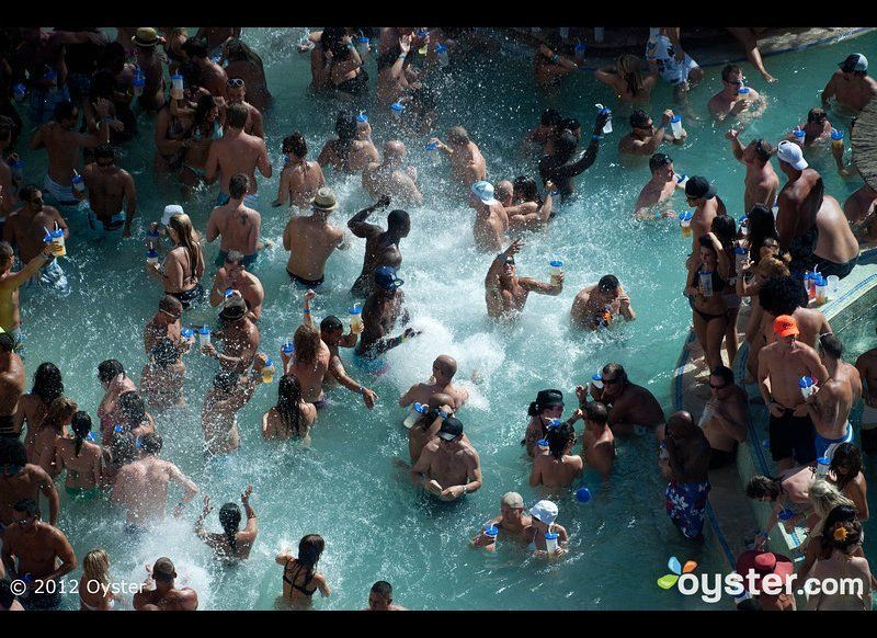 """<strong><a href=""""http://www.oyster.com/las-vegas/hotels/hard-rock-hotel-and-casino/"""" target=""""_hplink"""">The Sunday Rehab Pool P"""
