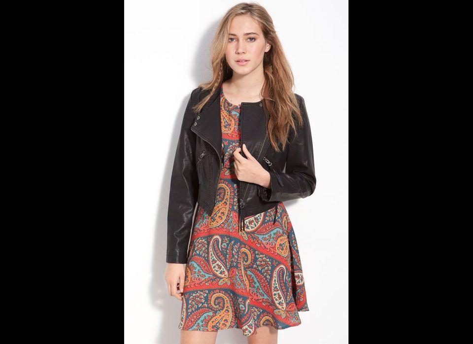 "<a href=""http://shop.nordstrom.com/s/free-people-vintage-cropped-faux-leather-jacket/3242659?origin=category&cm_ven=Linkshare"
