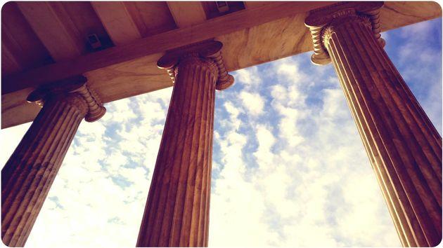 Έρχεται το 5ο Διεθνές Συνέδριο Διαχείρισης Πολιτιστικής Κληρονομιάς με θέμα τον Λαϊκό